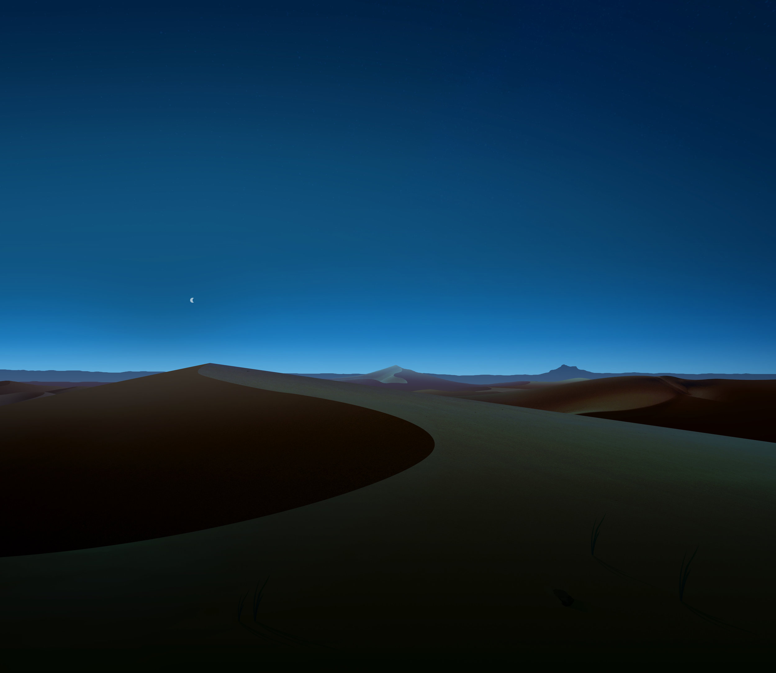 Desert_03Night.jpg