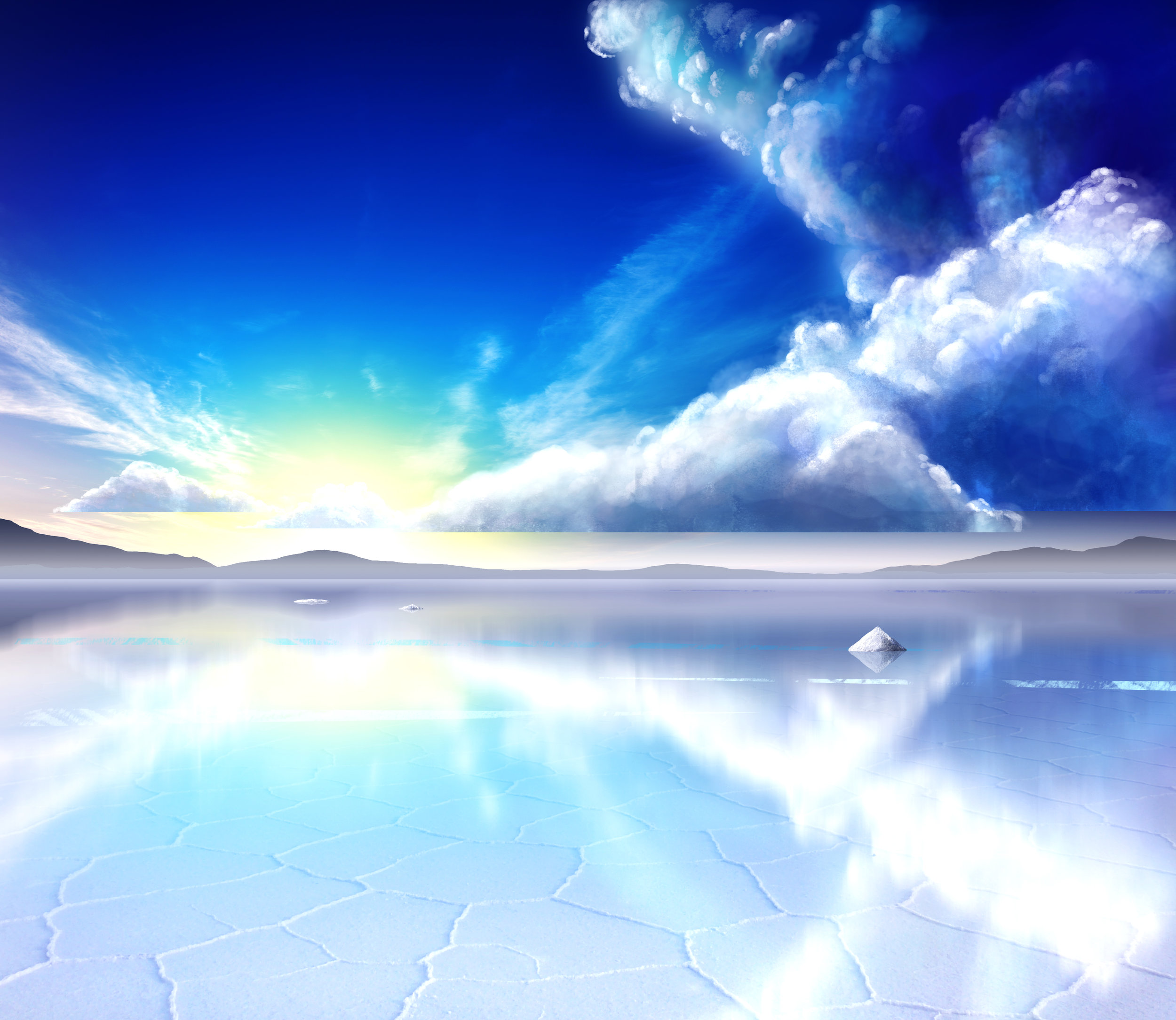 SaltFlats_01Morning.jpg