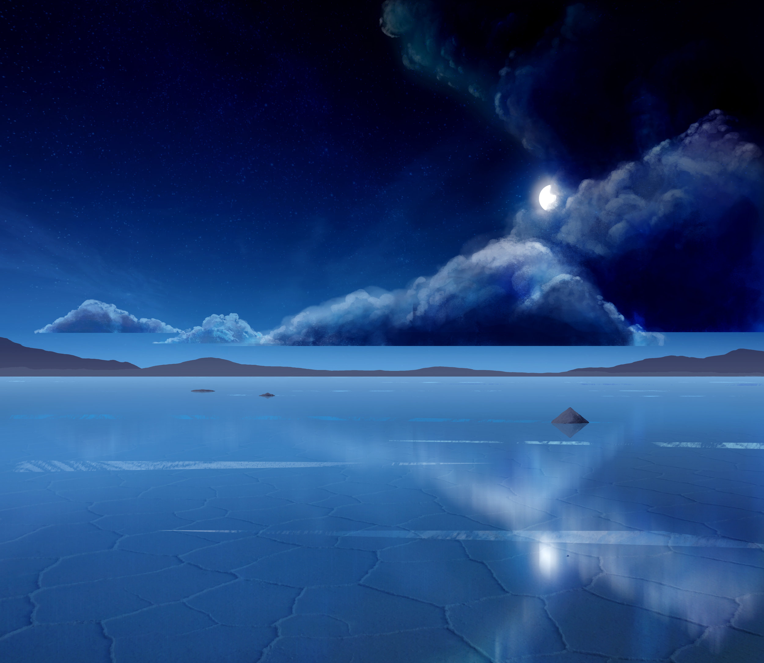 SaltFlats_03Night.jpg