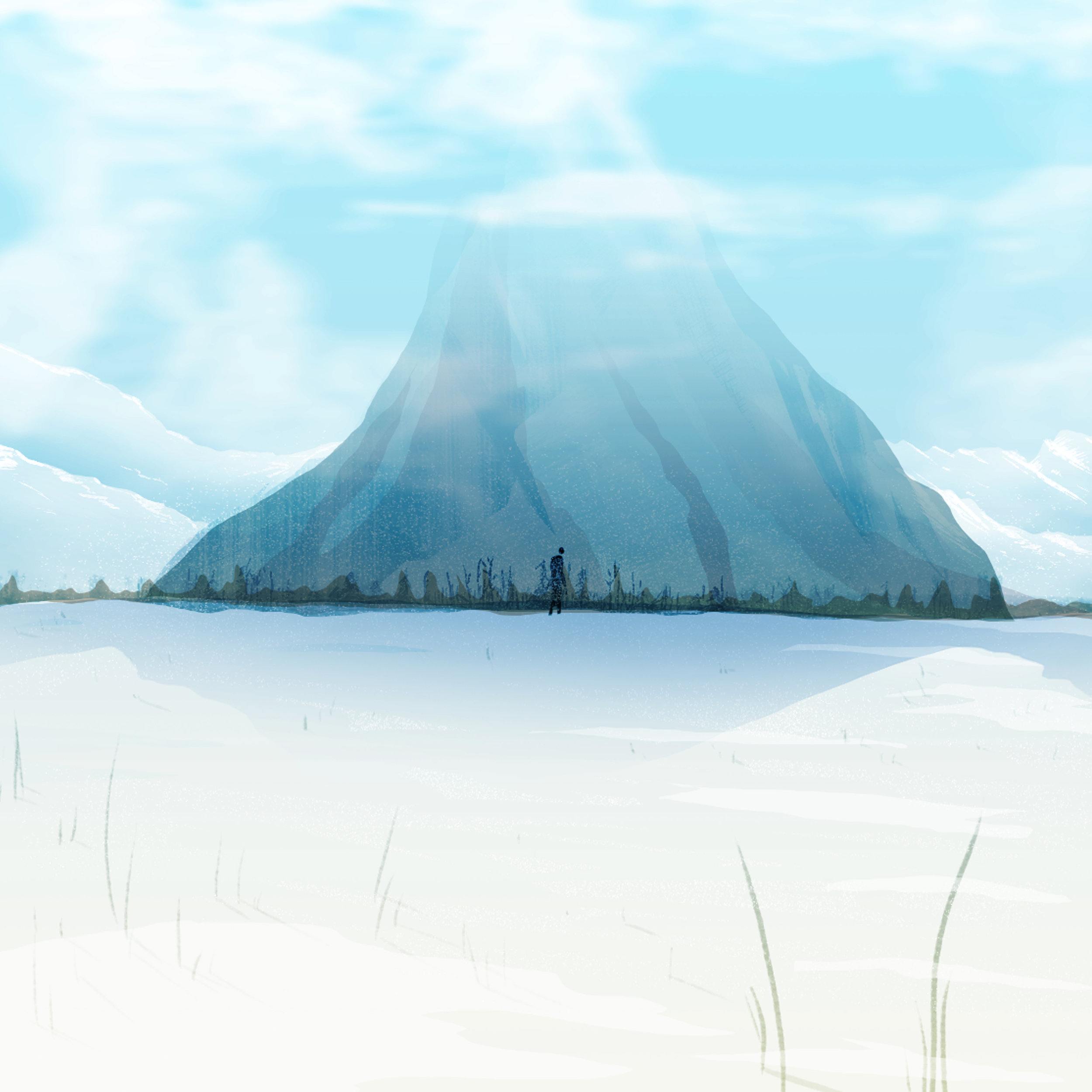 Arctic_02Noon.jpg