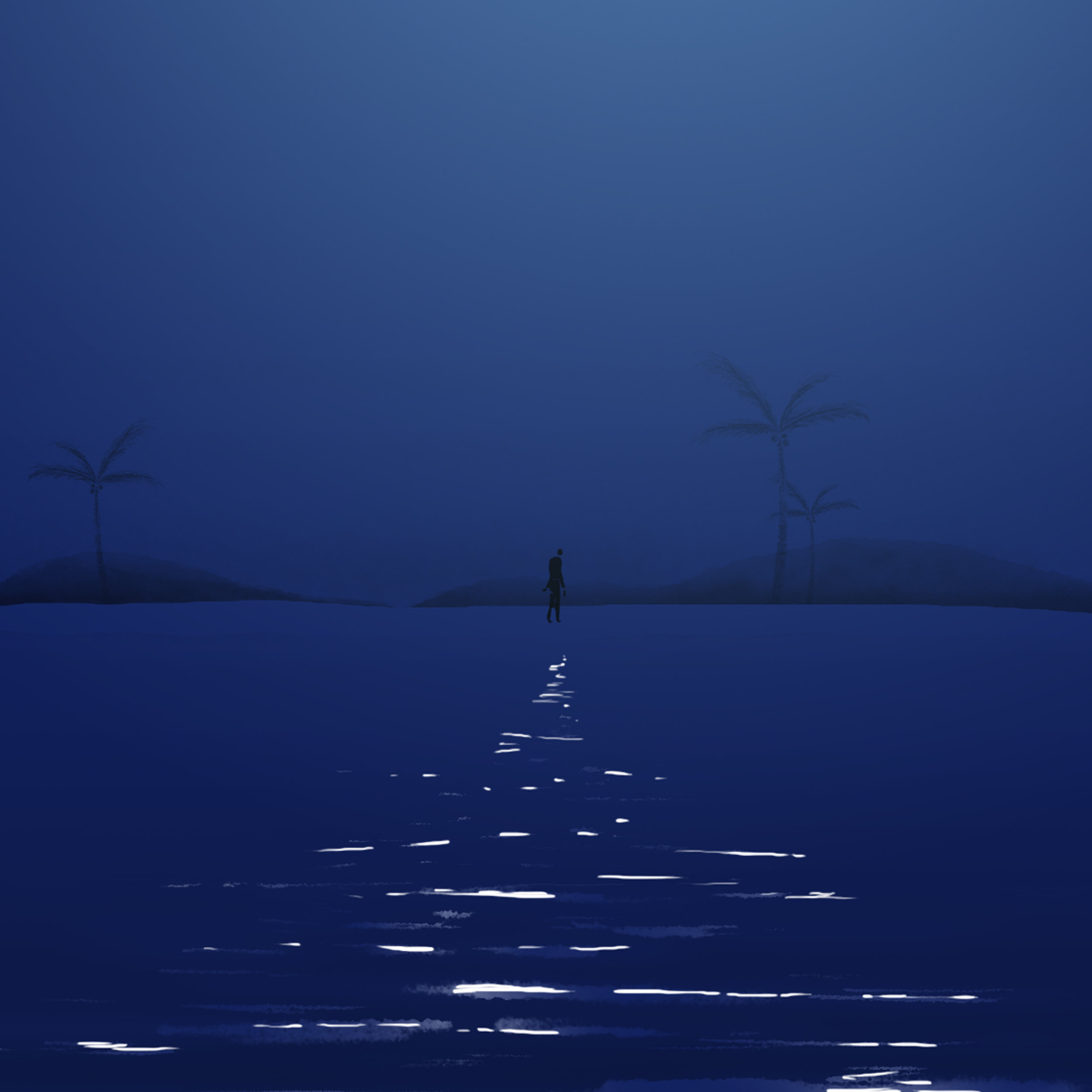 Beach_03Night.jpg