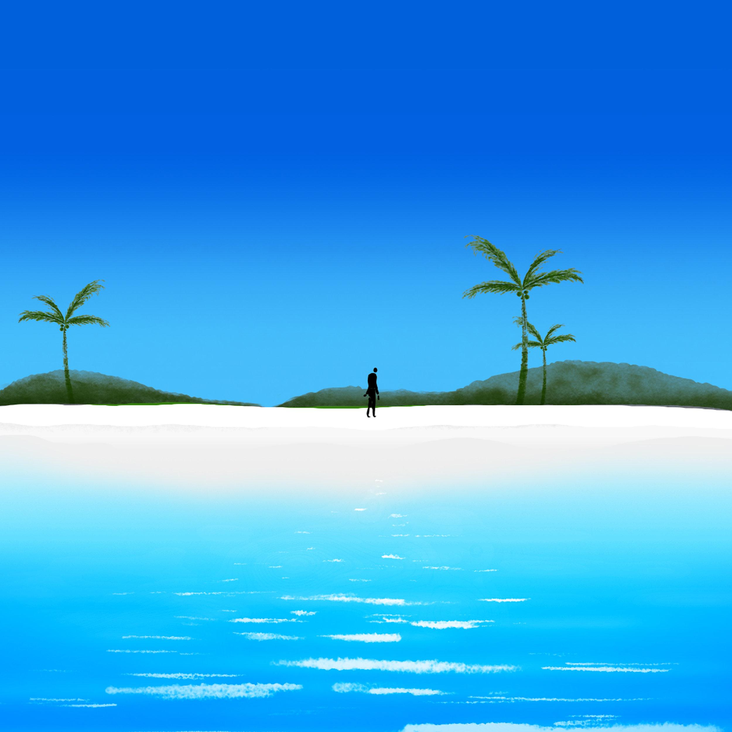 Beach_02Noon.jpg