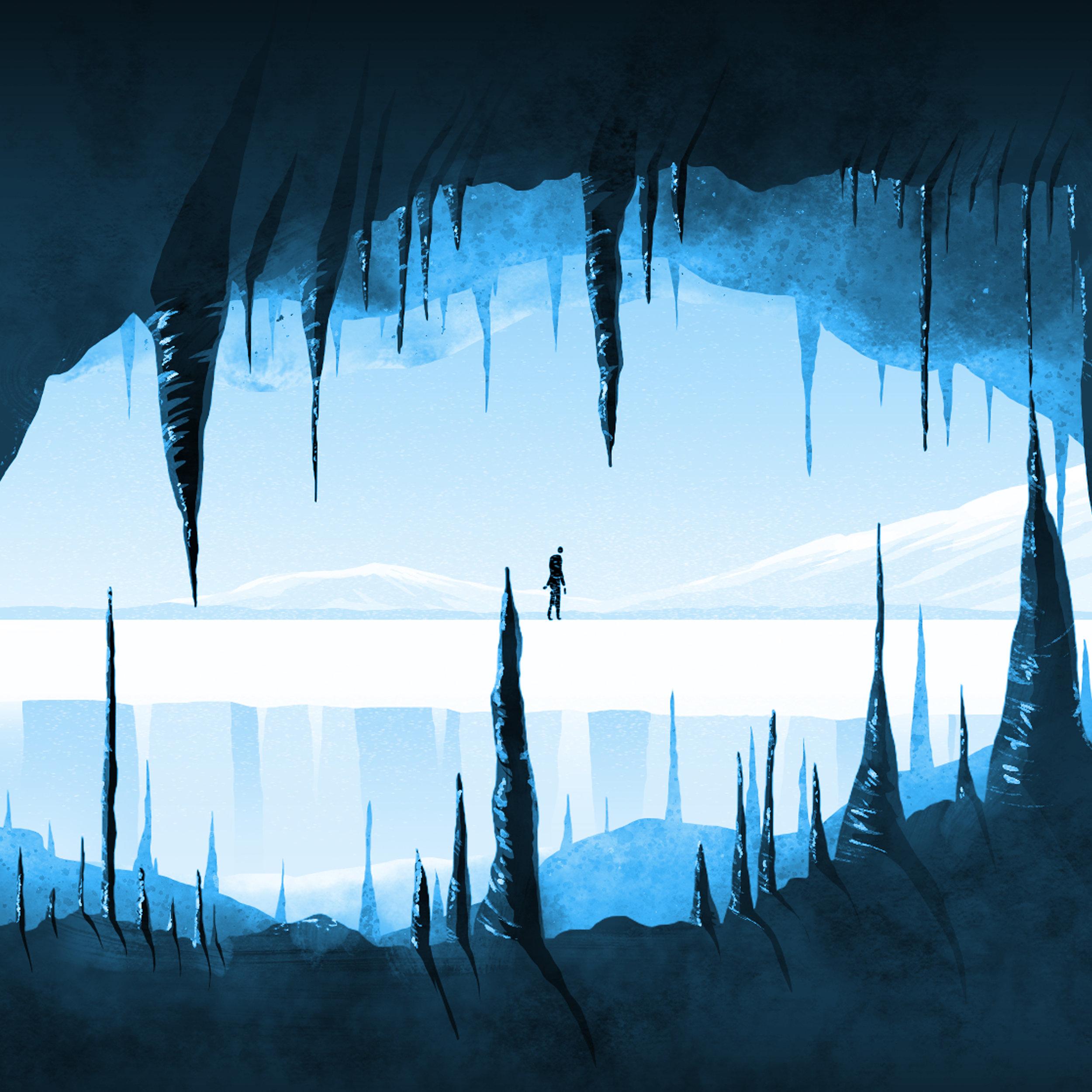 Cave_02Noon.jpg