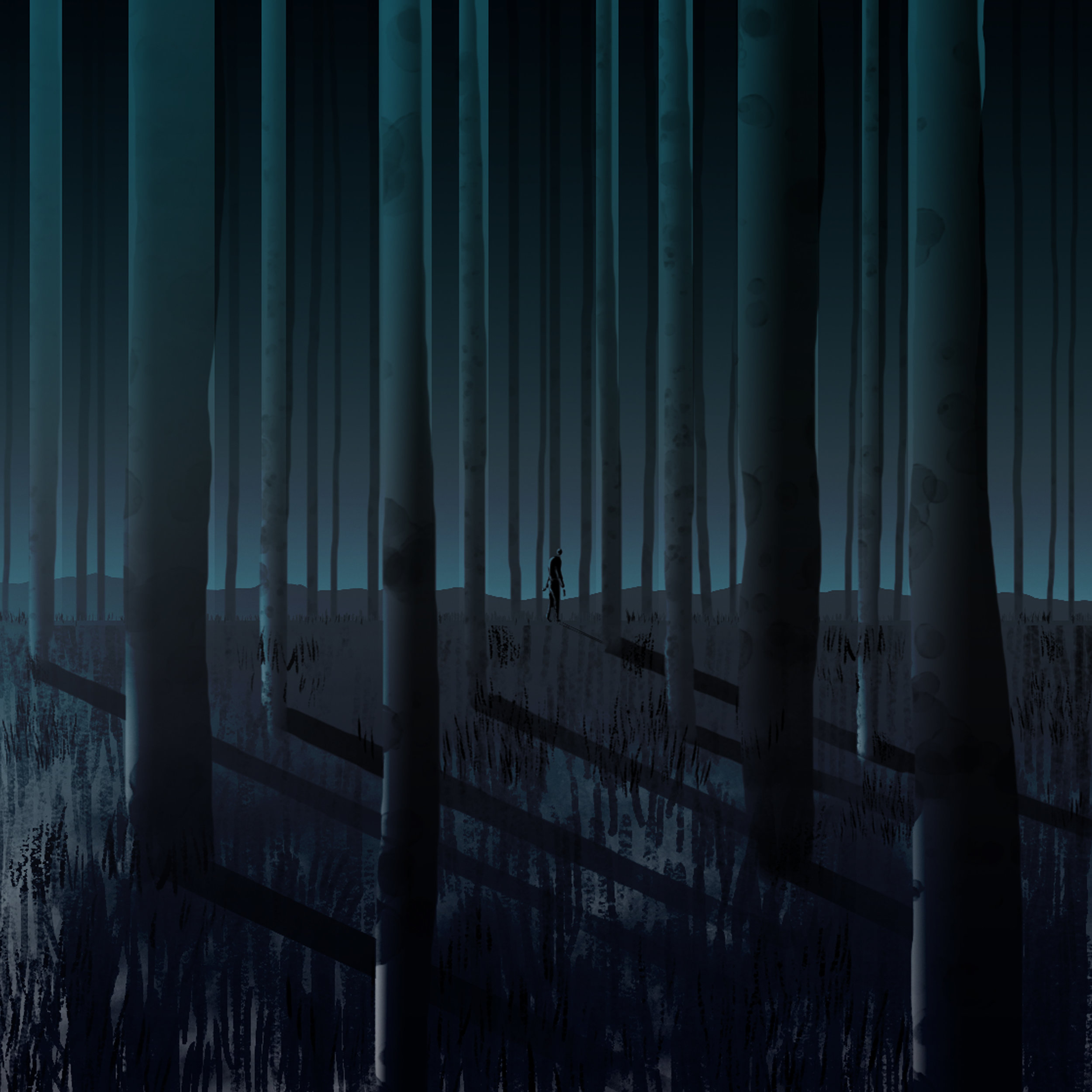 Forest_03Night.jpg
