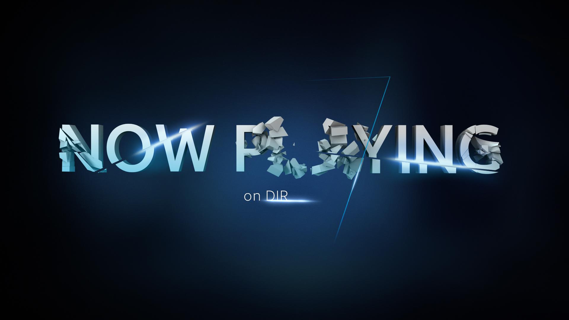NowPlaying_v03Seq_03.jpg