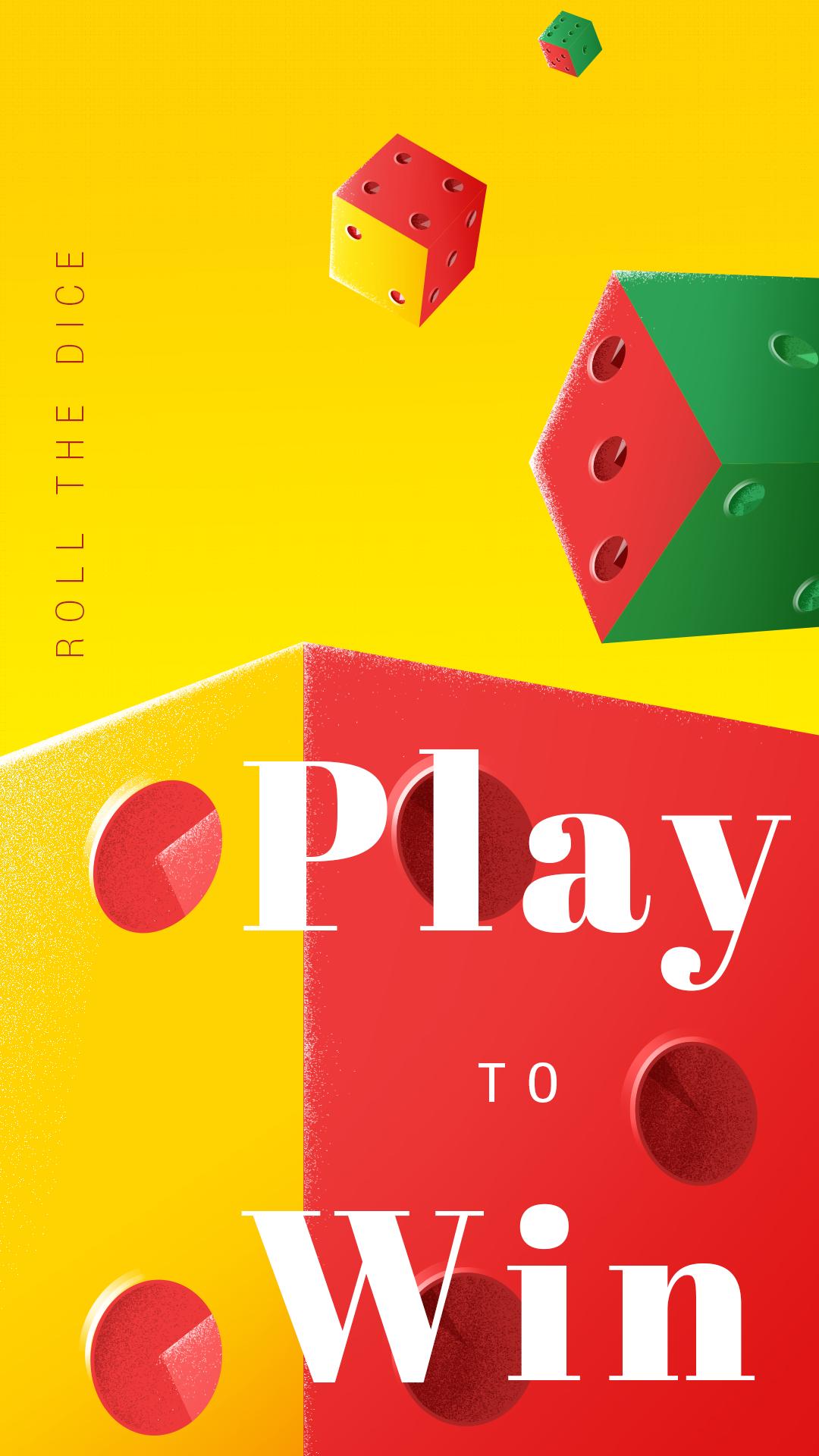 PlaytoWin_01.png