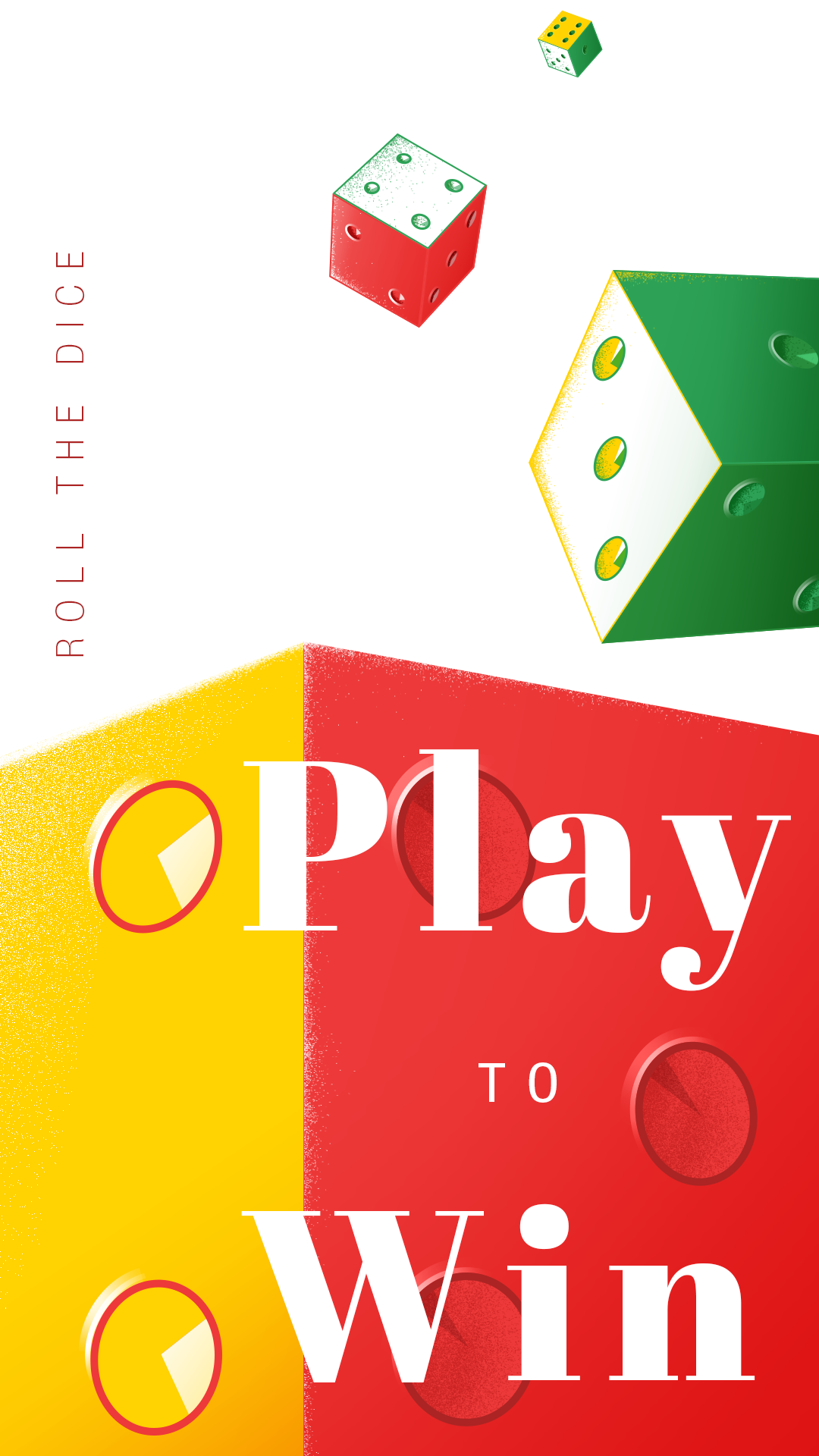 PlaytoWin_02.png