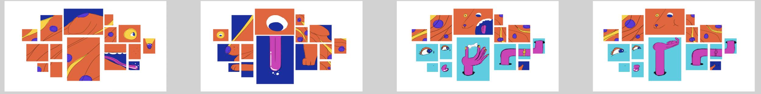 Feeling_ColorScript_v01.png