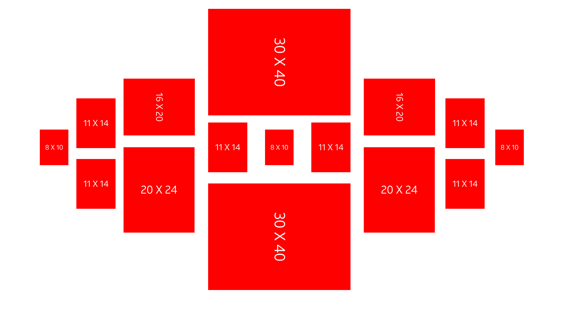 Layout_02.png