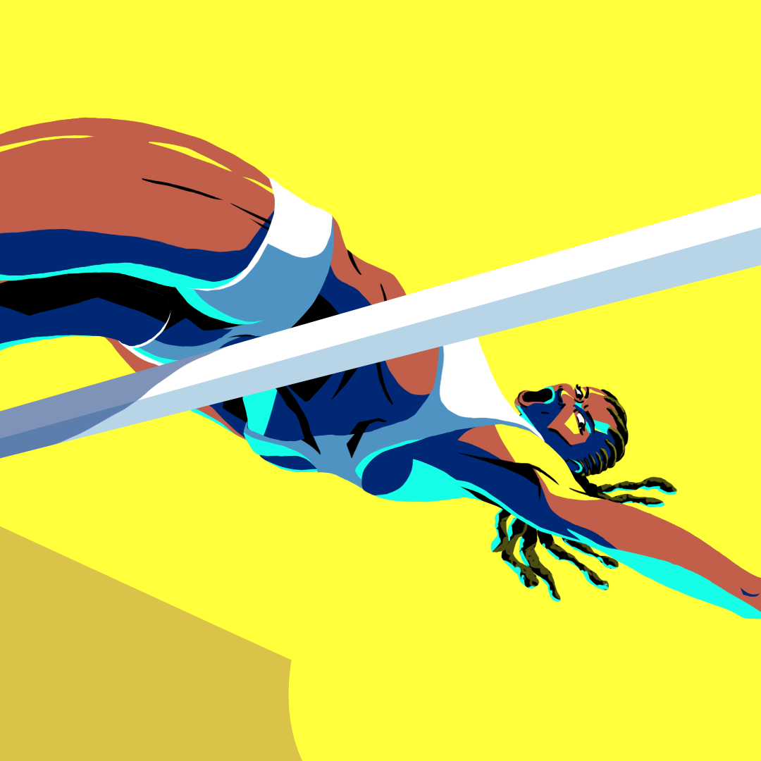 HighJump_Detail_02.png