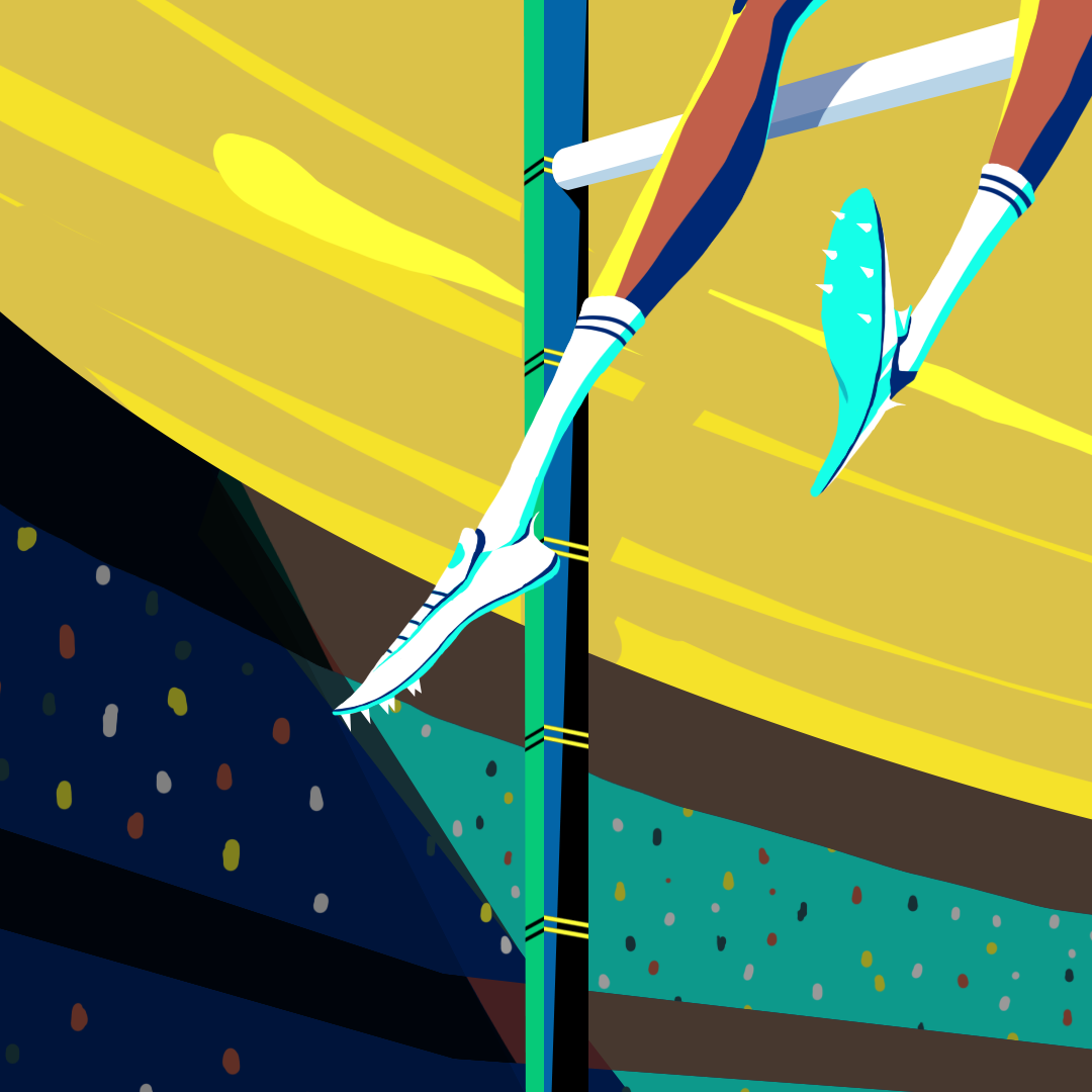 HighJump_Detail_03.png