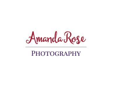 Amanda Rose Photo