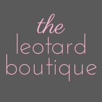 The Leotard Boutique