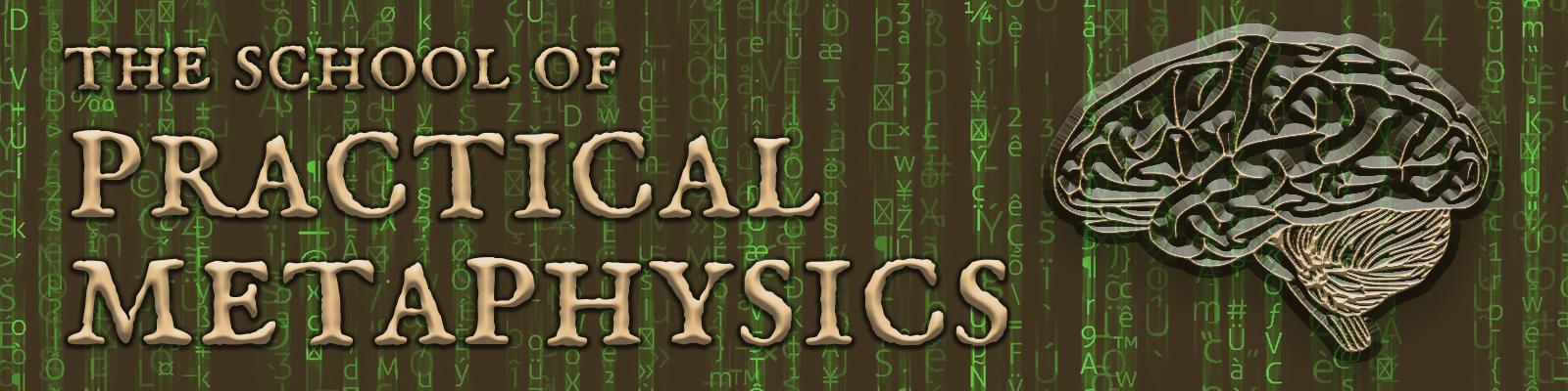 School of Metaphysics Banner MATRIX.jpg