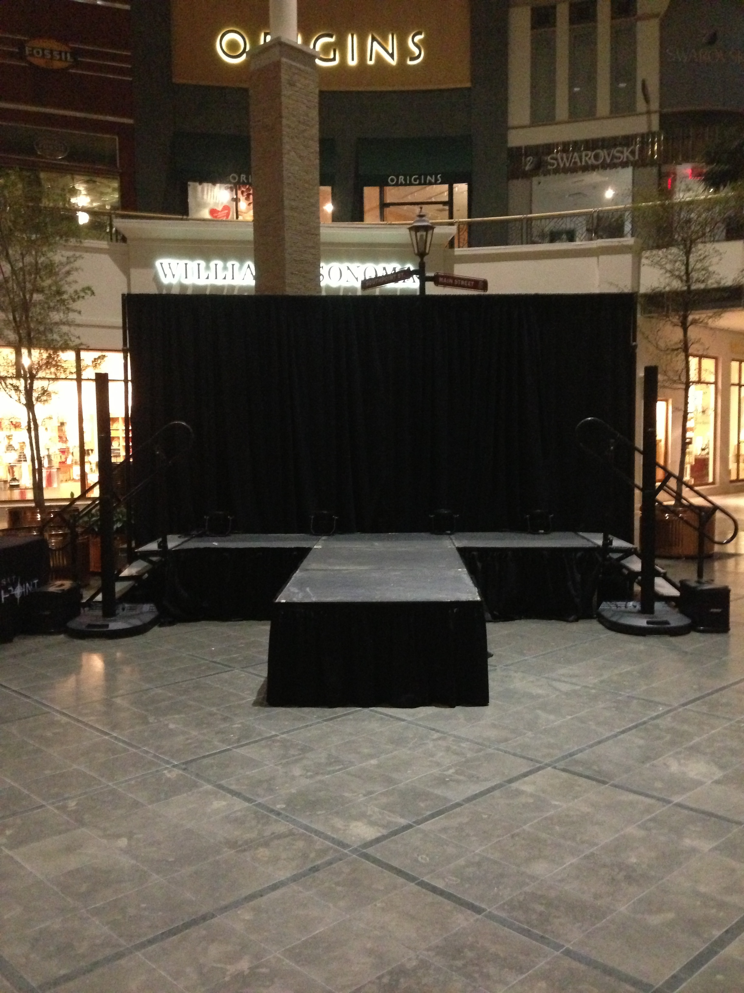 Stage Picture.JPG