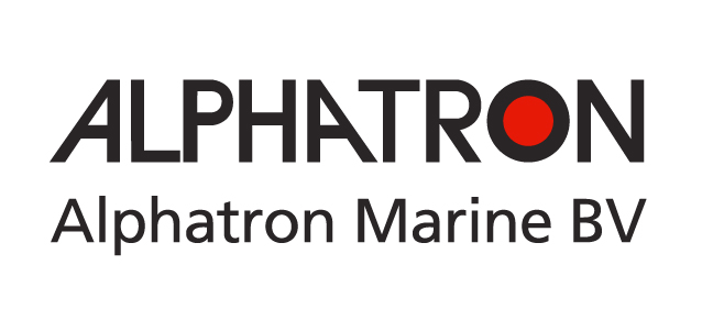 ALPHATRON MARINE BV