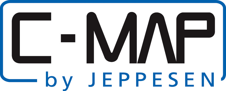 JEPPESEN C-MAP