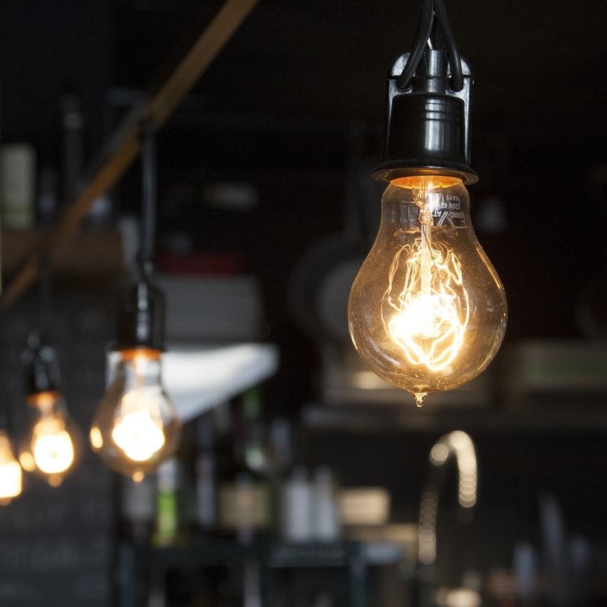 lights-light-bulb-idea.jpg