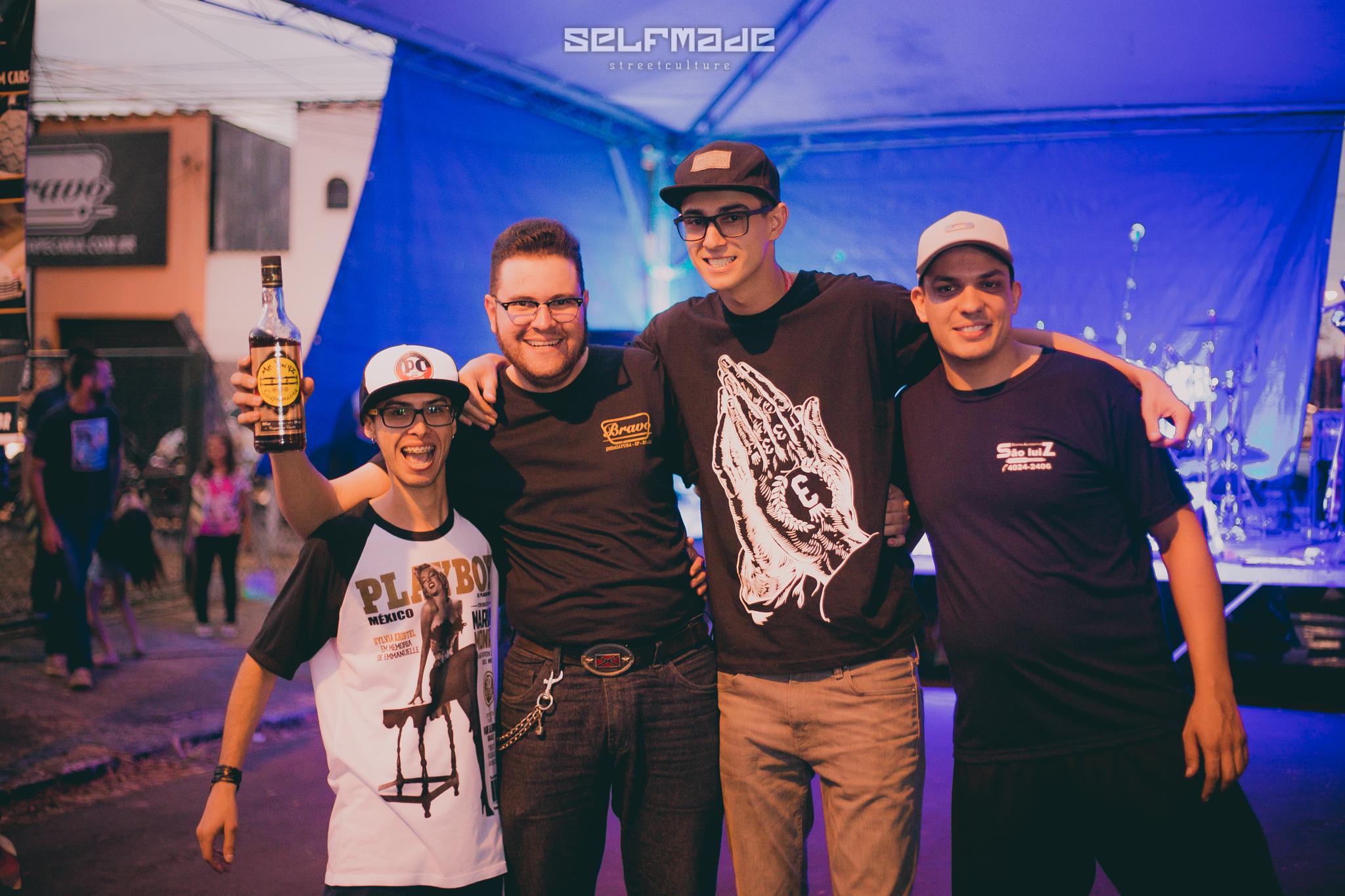 Bravo Fest 2016 (37).jpg