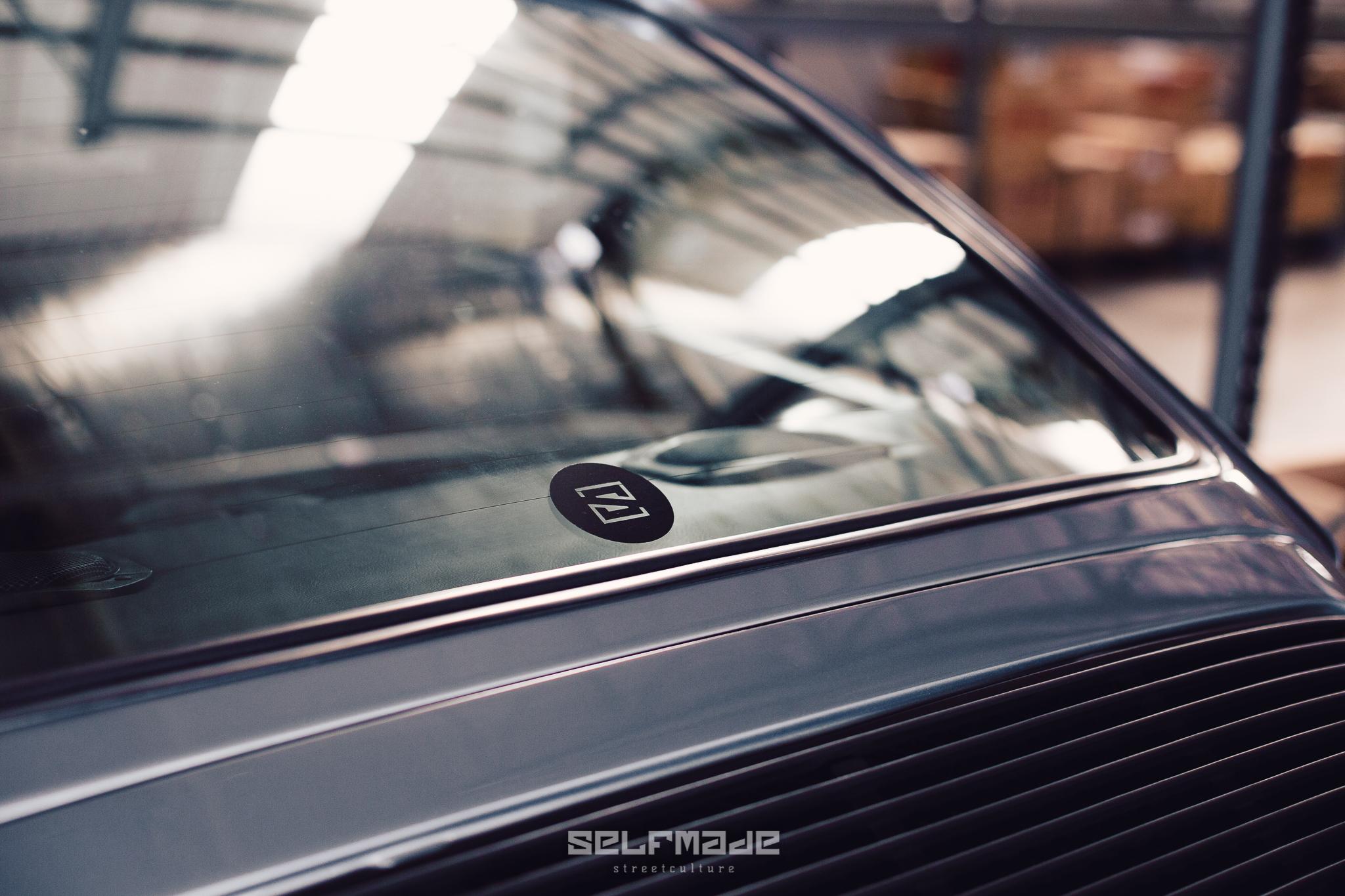Porsche 911S Brazil - Selfmade (1).jpg