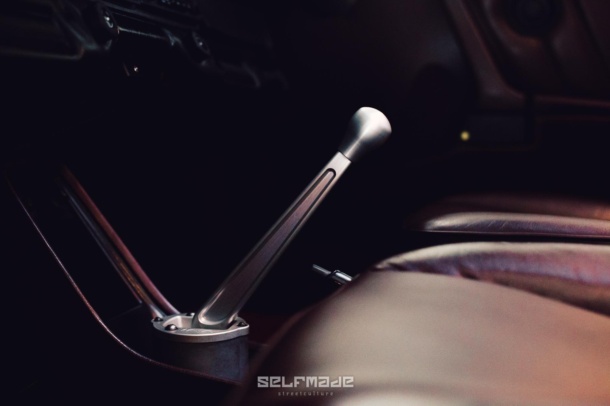 Porsche 911S Brazil - Selfmade (8).jpg