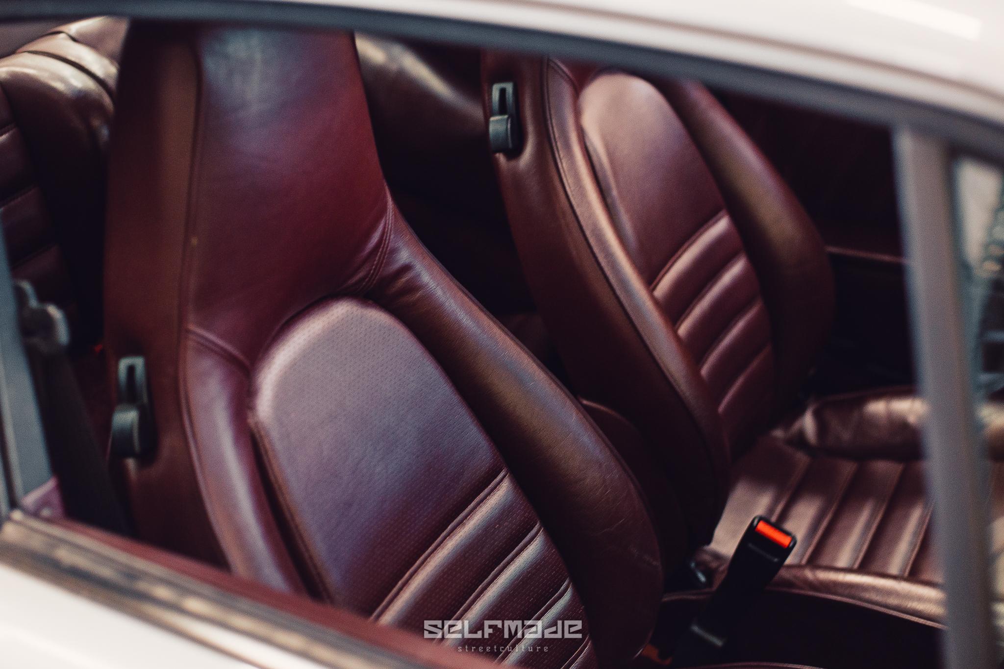 Porsche 911S Brazil - Selfmade (22).jpg