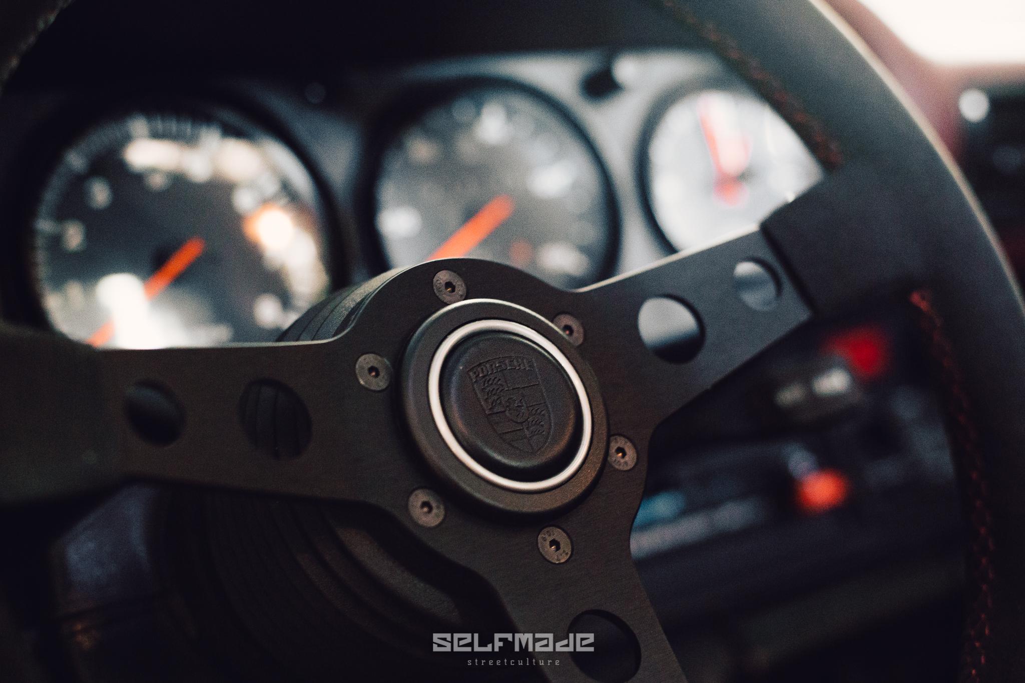 Porsche 911S Brazil - Selfmade (5).jpg