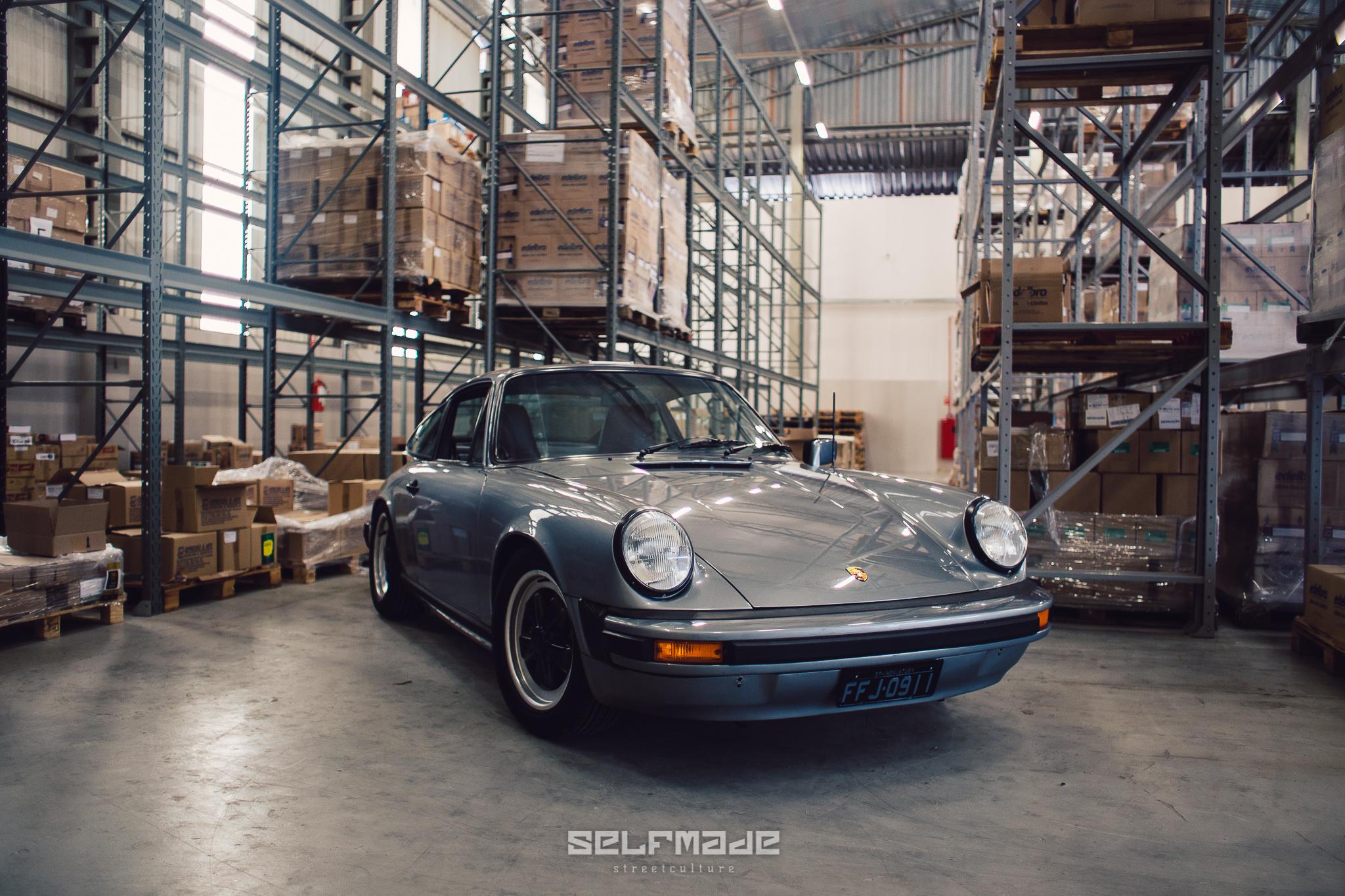 Porsche 911S Brazil - Selfmade (17).jpg