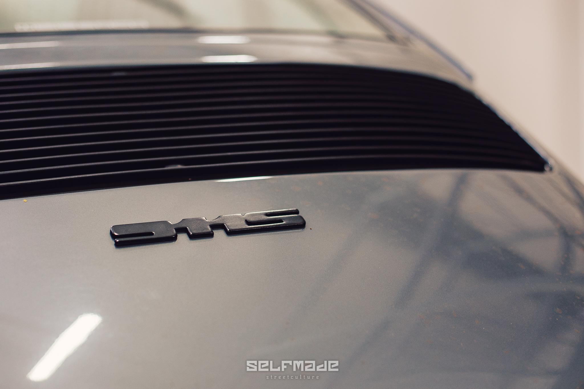 Porsche 911S Brazil - Selfmade (23).jpg