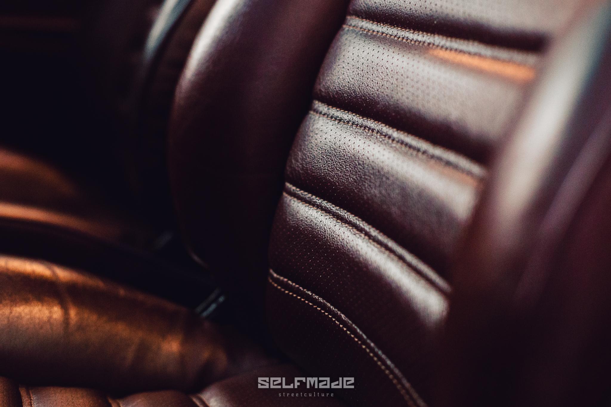 Porsche 911S Brazil - Selfmade (6).jpg