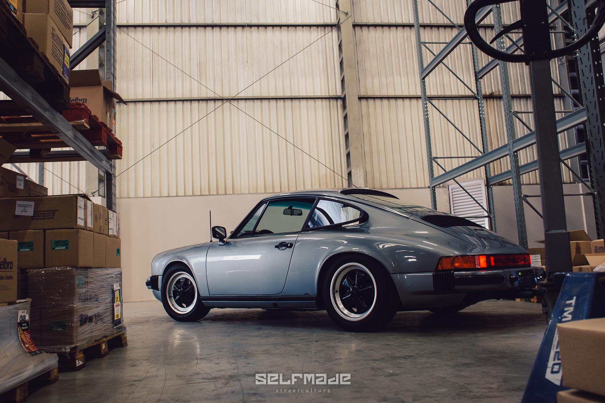Porsche 911S Brazil - Selfmade (19).jpg