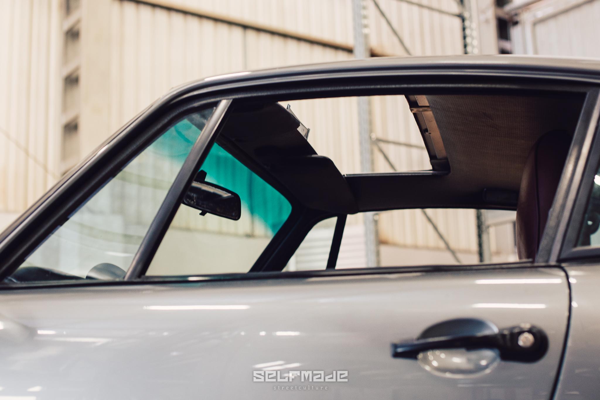 Porsche 911S Brazil - Selfmade (25).jpg