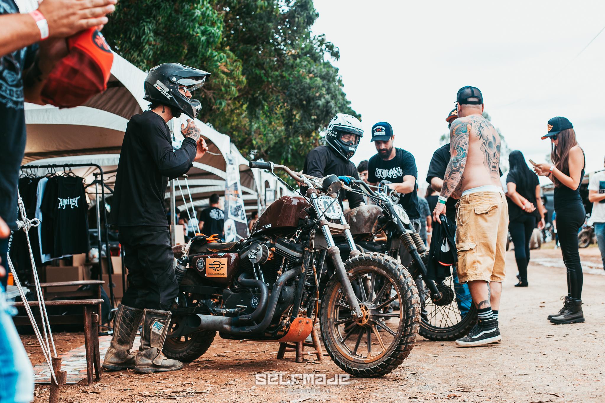 Rodeo 2018 (116).jpg