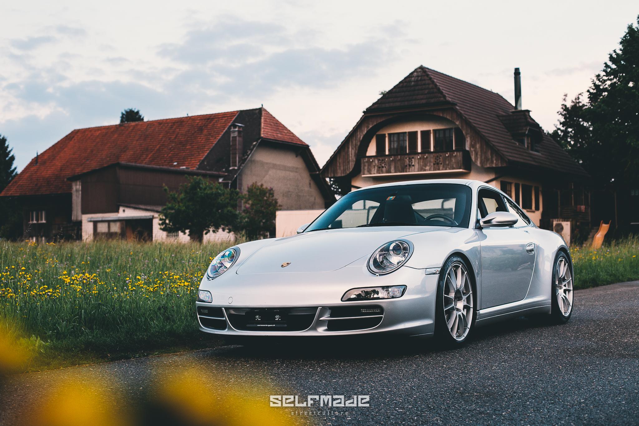 Porsche911_Selfmade (13).jpg
