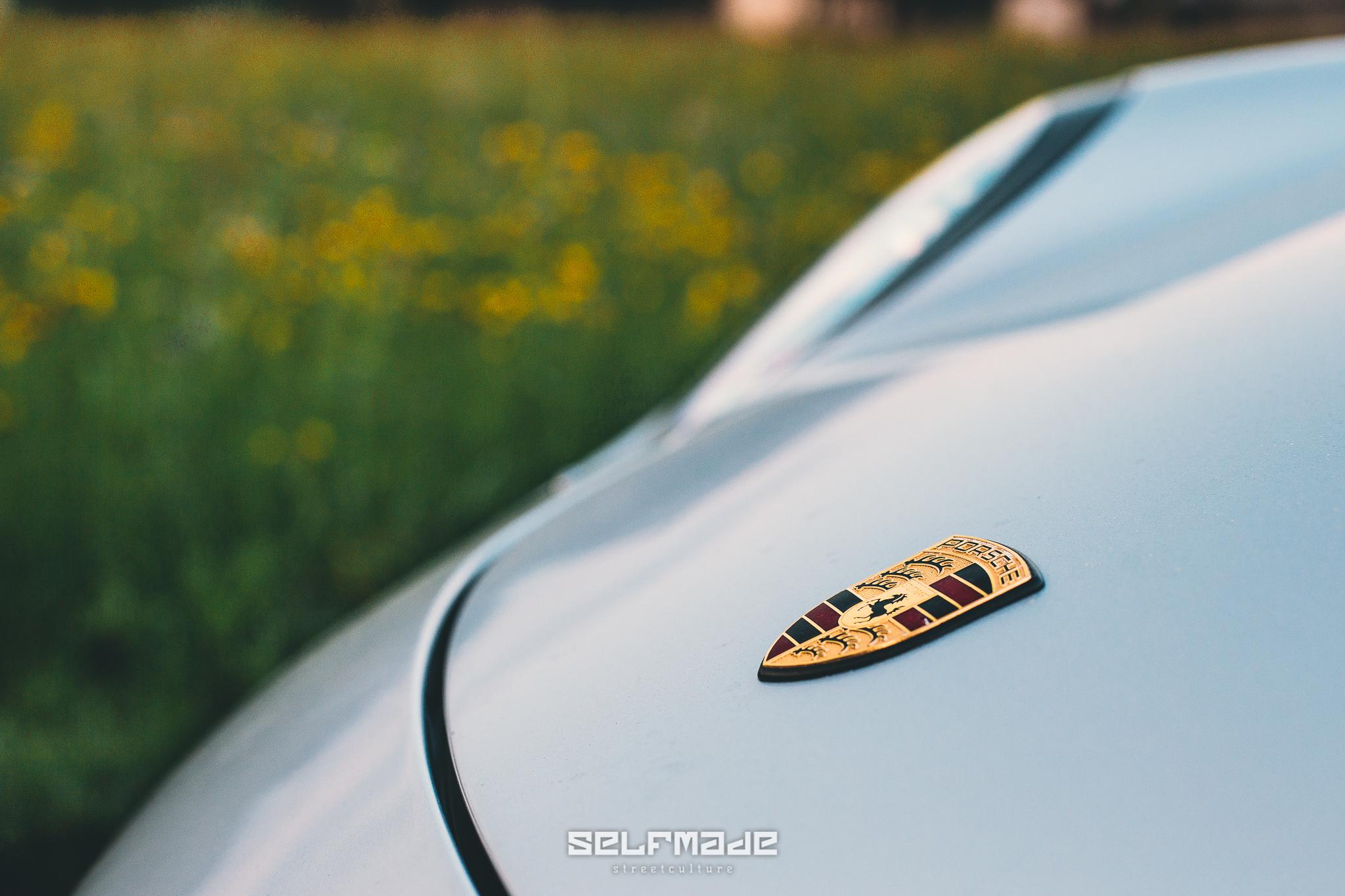 Porsche911_Selfmade (28).jpg