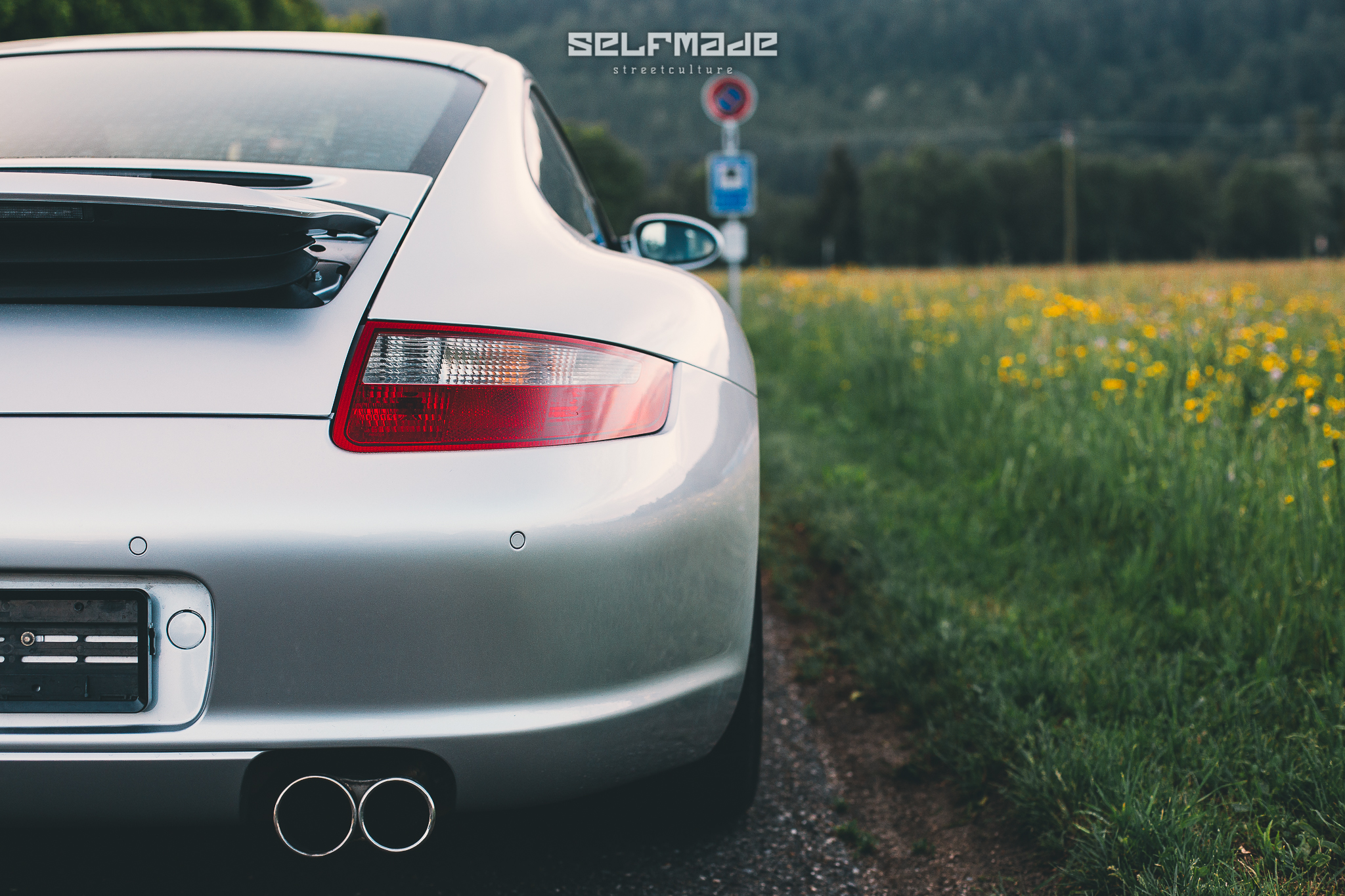 Porsche911_Selfmade (18).jpg