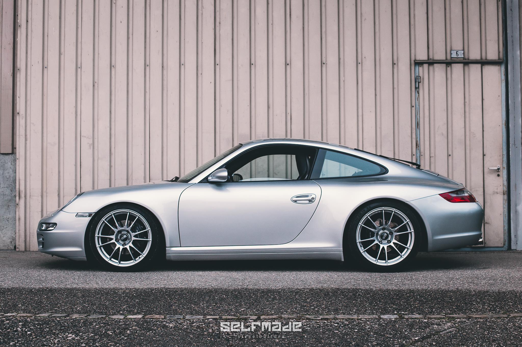 Porsche911_Selfmade (3).jpg
