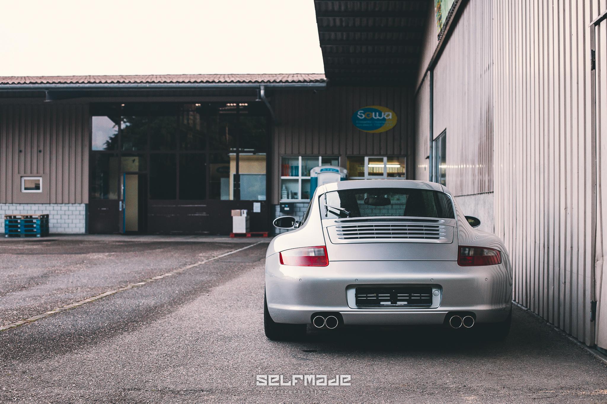 Porsche911_Selfmade (9).jpg