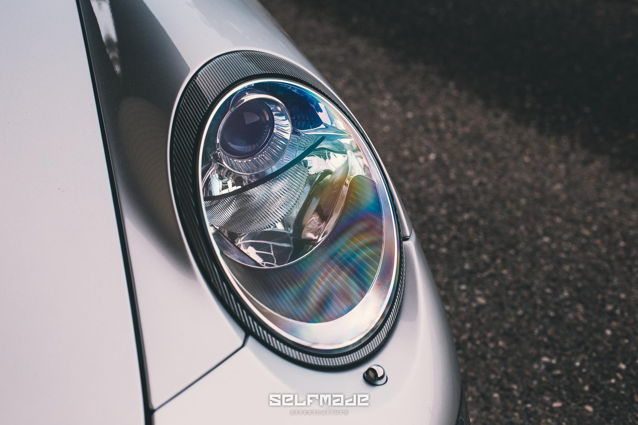 Porsche911_Selfmade (7).jpg