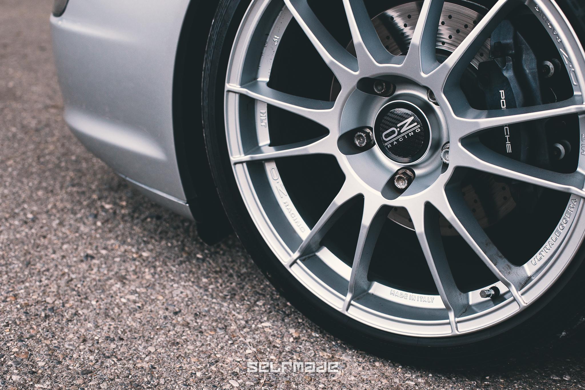 Porsche911_Selfmade (10).jpg