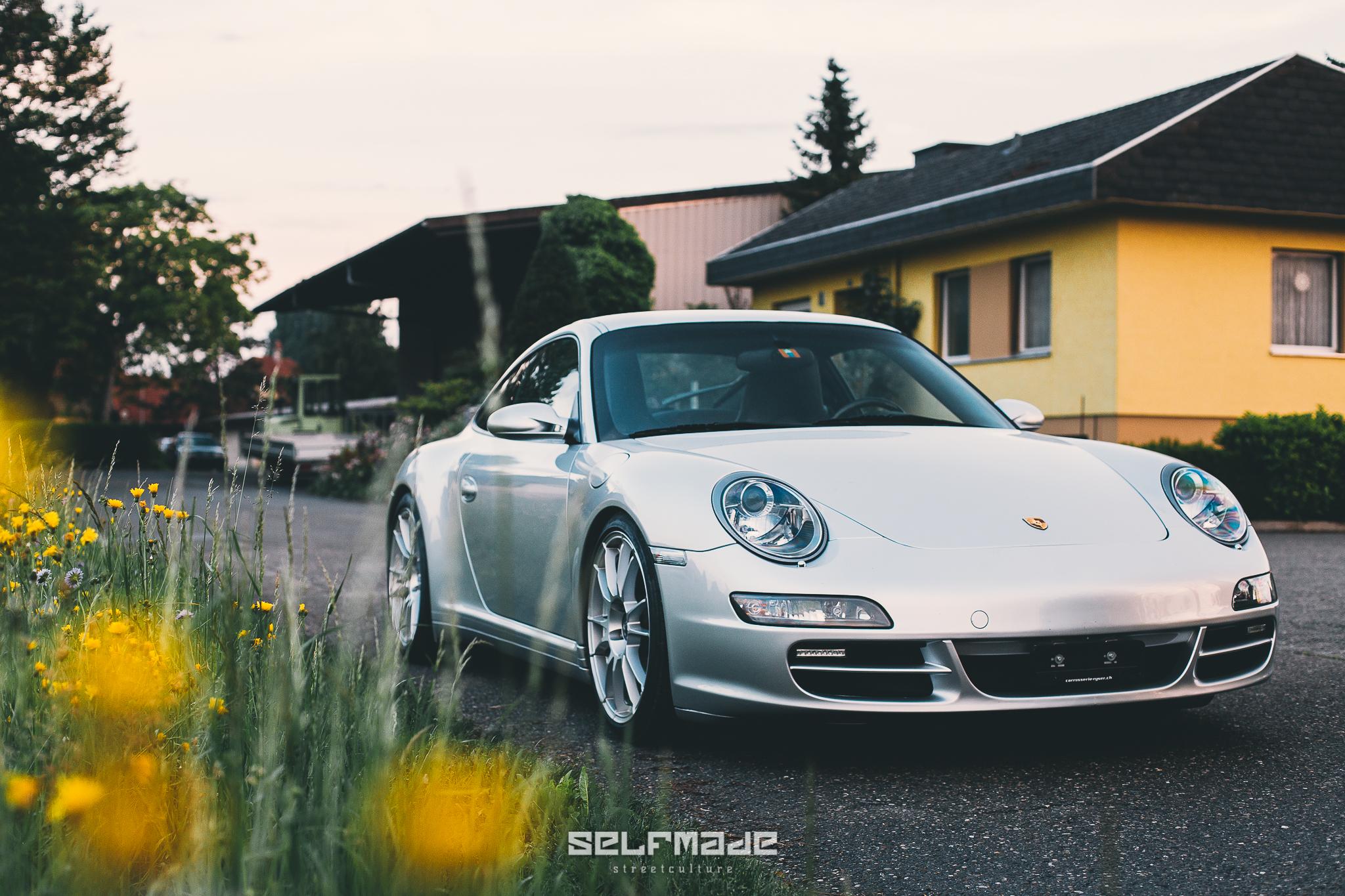 Porsche911_Selfmade (25).jpg