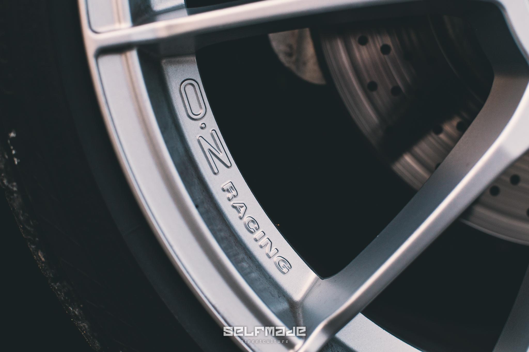Porsche911_Selfmade (22).jpg
