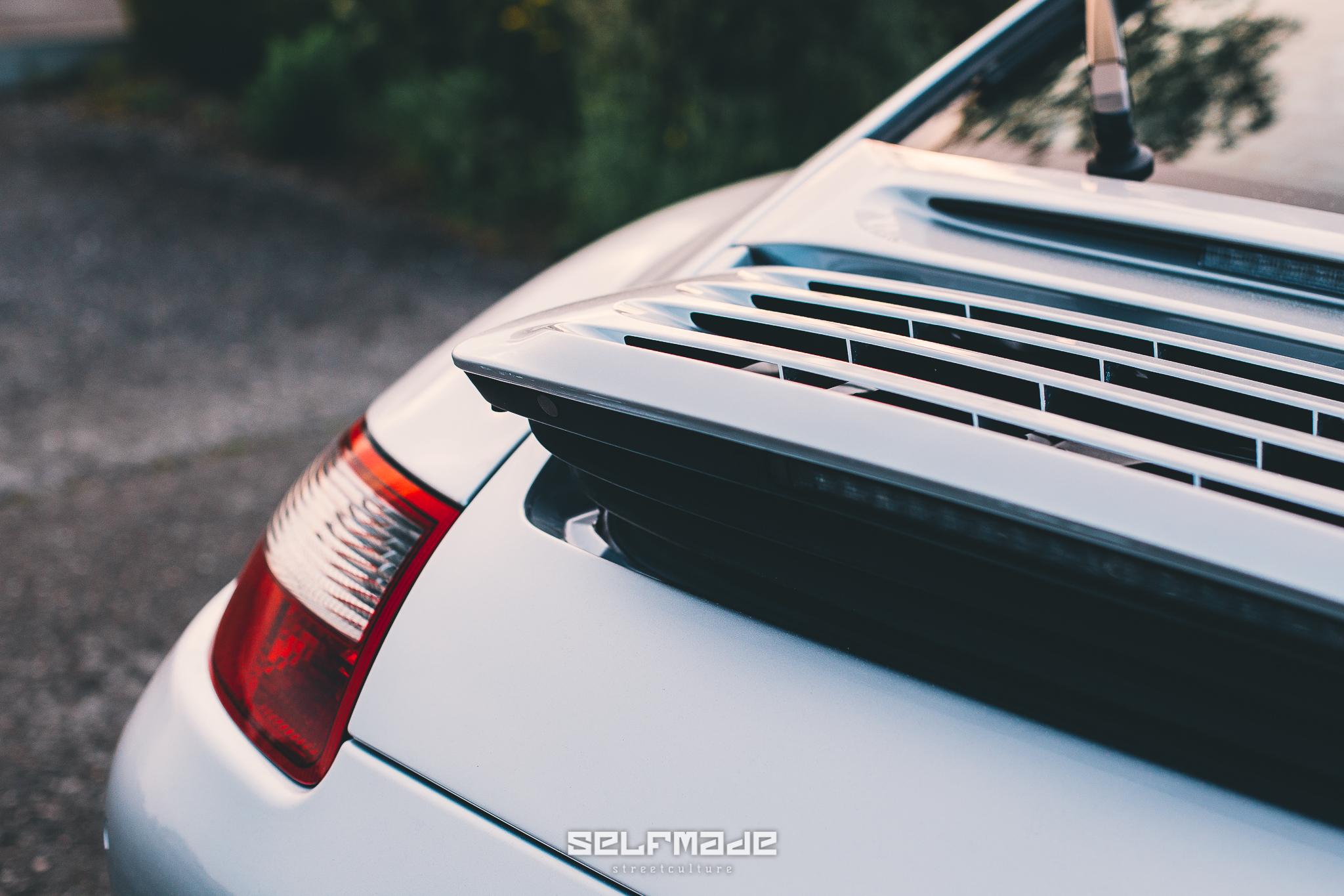 Porsche911_Selfmade (19).jpg