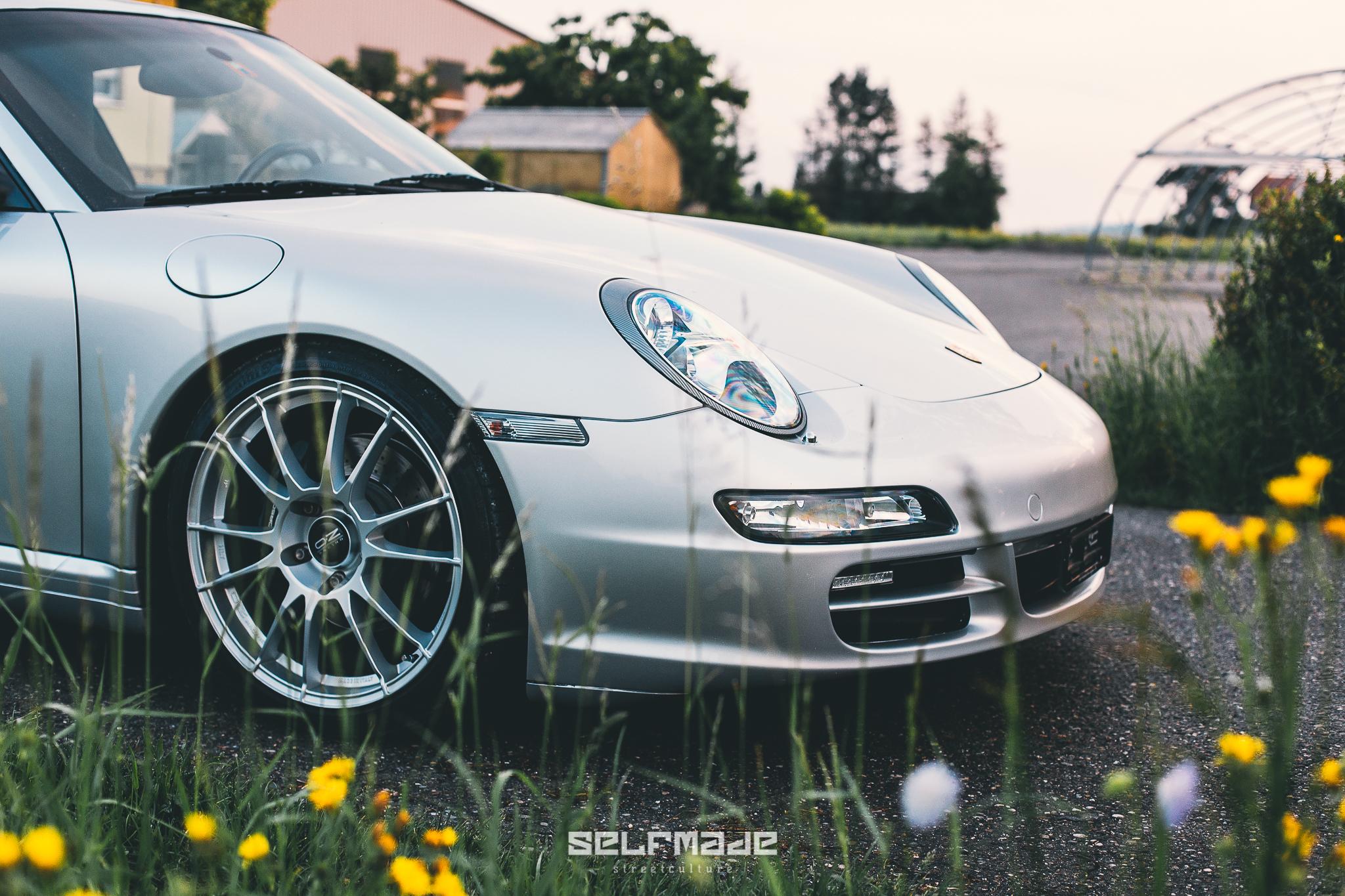 Porsche911_Selfmade (24).jpg