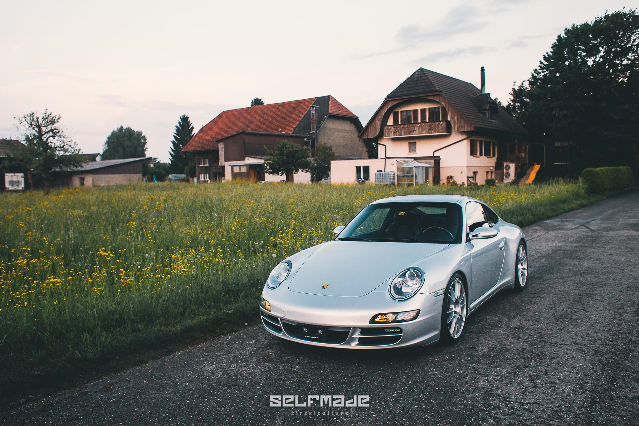 Porsche911_Selfmade (31).jpg