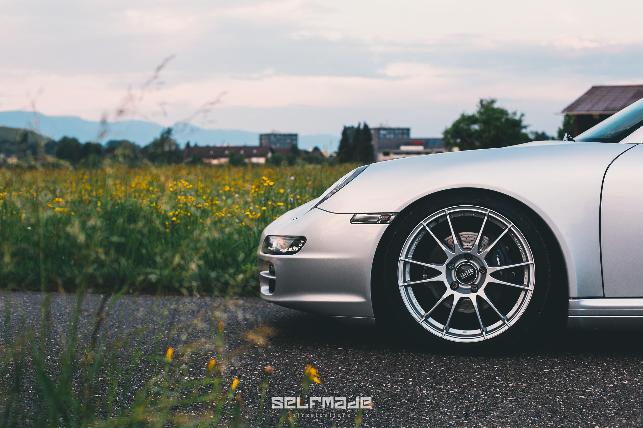 Porsche911_Selfmade (20).jpg