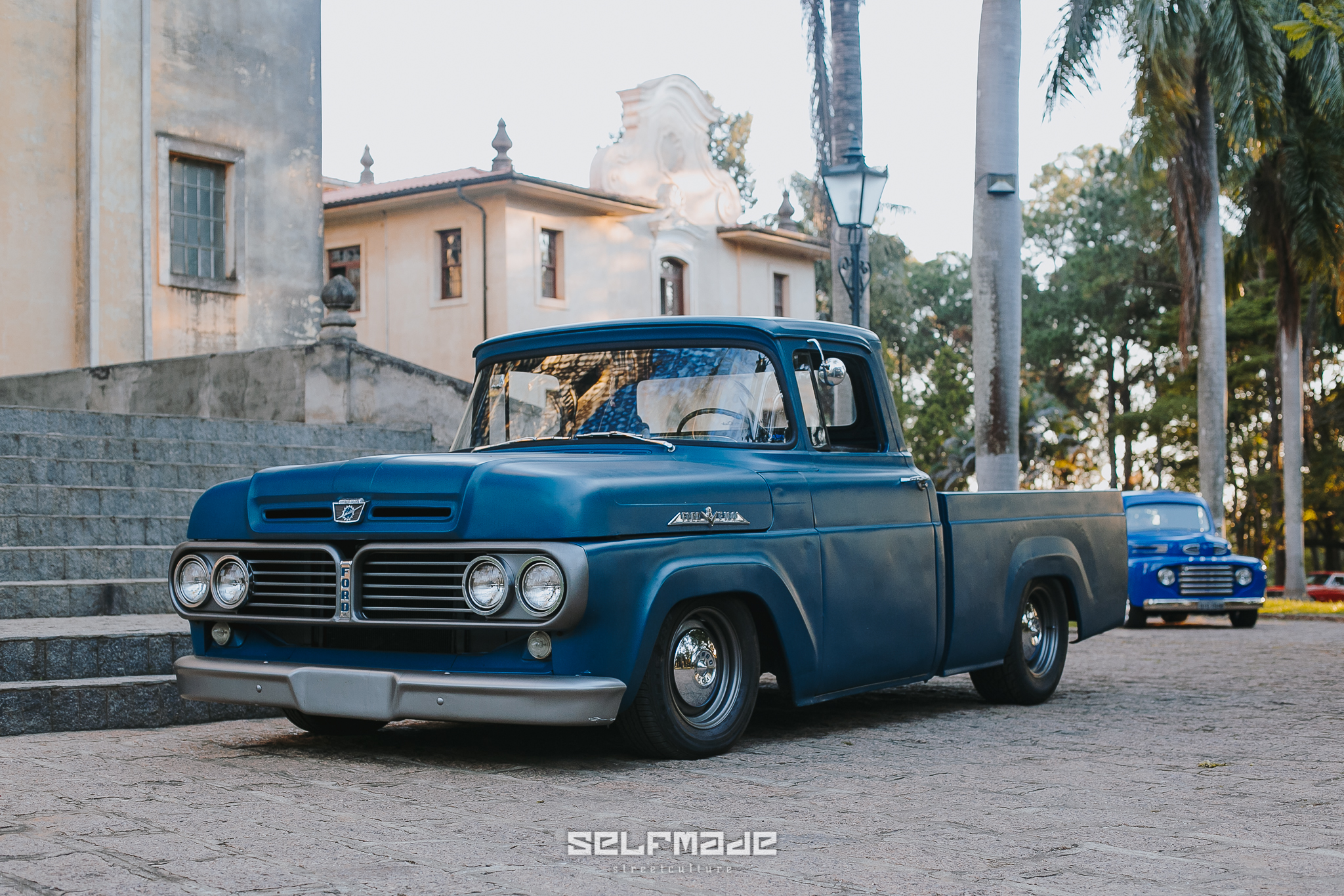 Ford PH (4).jpg
