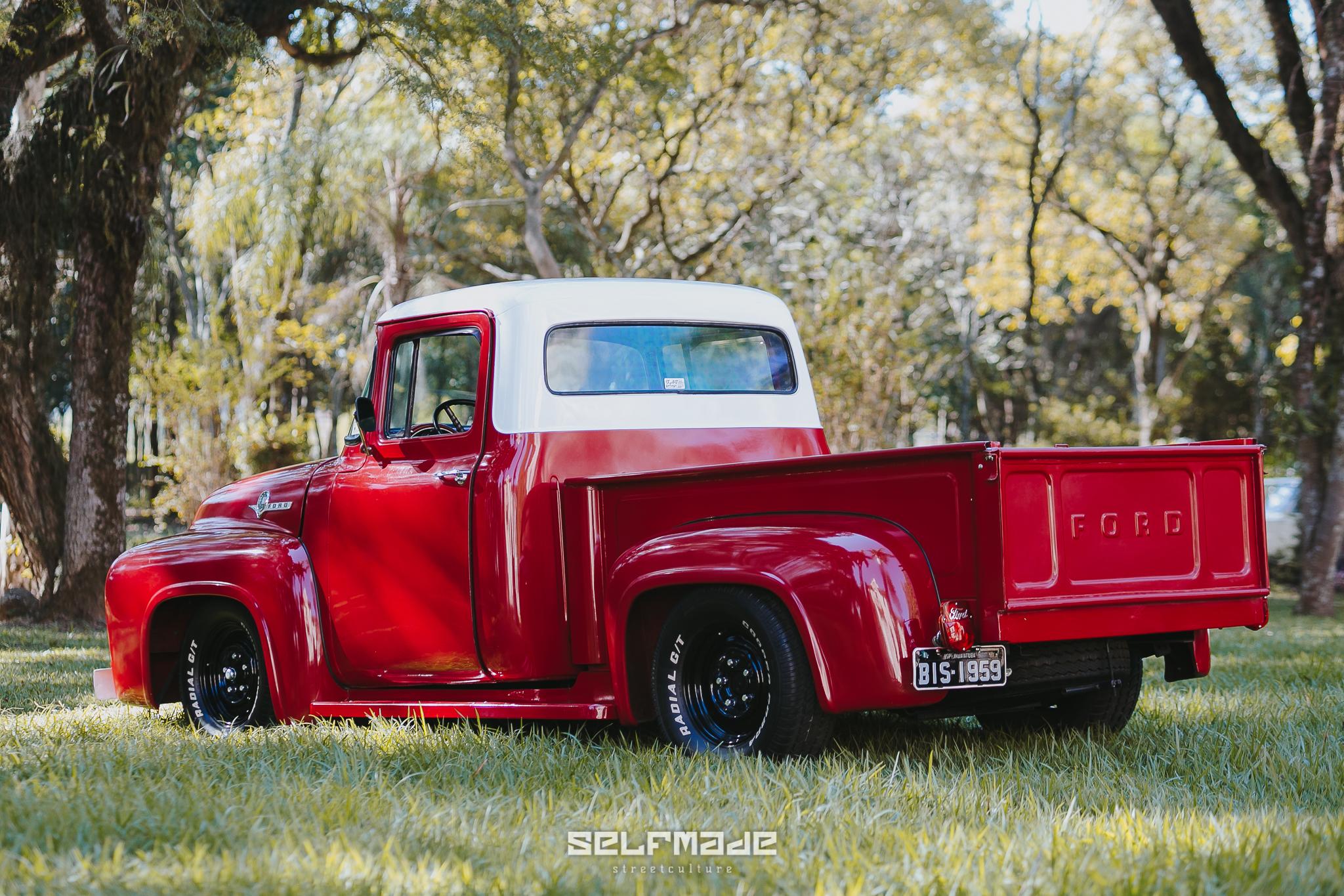 Ford Gago (10).jpg