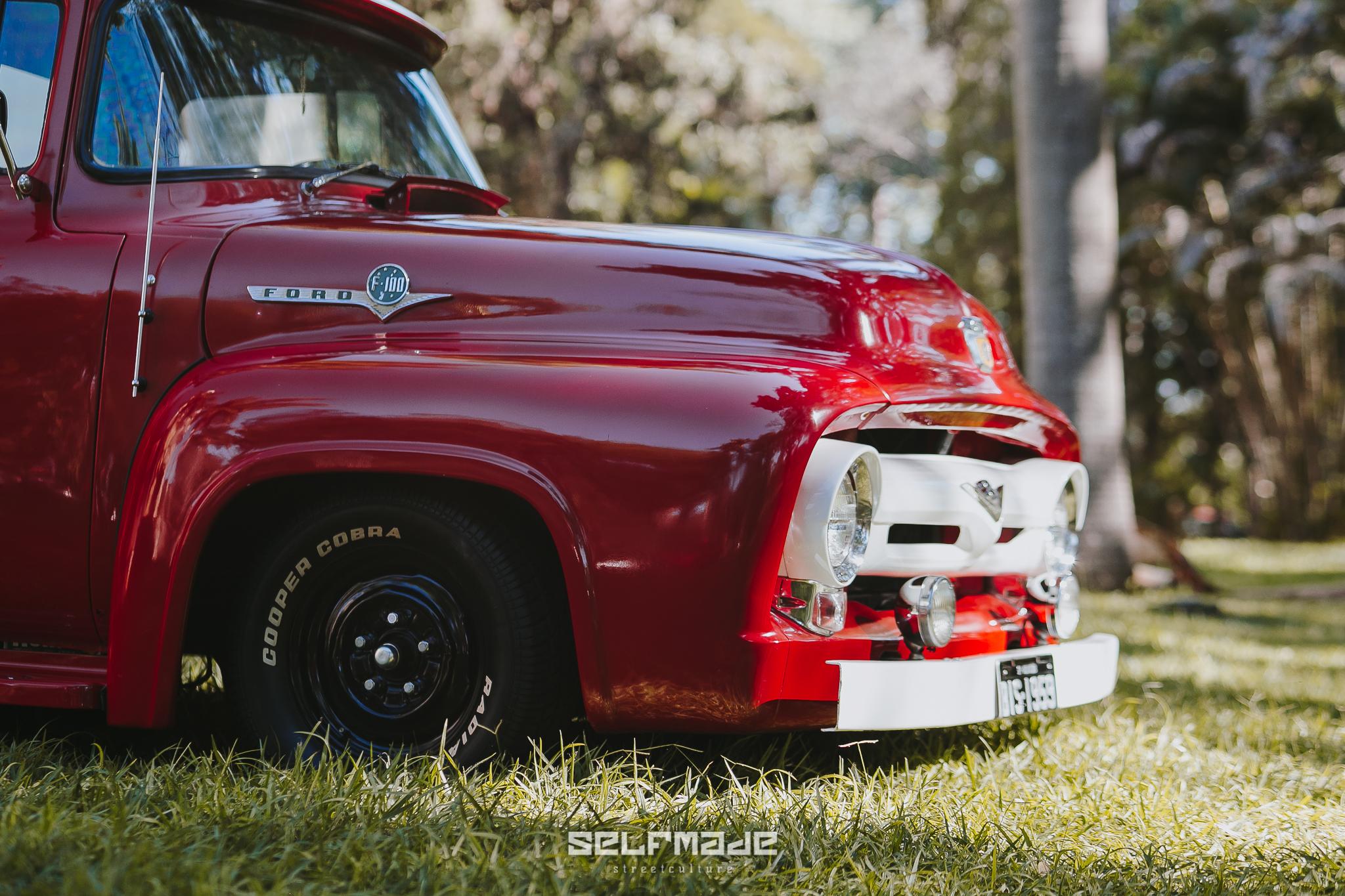 Ford Gago (8).jpg