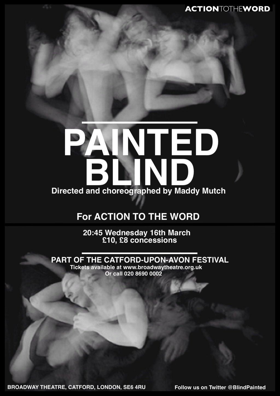 Painted_Blind_Catford.jpg